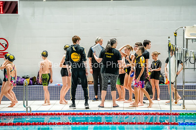 1912210005 -  Atlantis Swimming Club  Dual In The Pool on December 21, 2019 at Pacilions In The Park, Hurst Road, RH12 2DF, Horsham. Photo: Ben Davidson, www.bendavidsonphotography.com