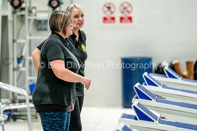 1912210040 -  Atlantis Swimming Club  Dual In The Pool on December 21, 2019 at Pacilions In The Park, Hurst Road, RH12 2DF, Horsham. Photo: Ben Davidson, www.bendavidsonphotography.com