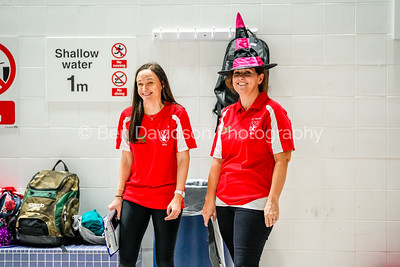 1912210024 -  Atlantis Swimming Club  Dual In The Pool on December 21, 2019 at Pacilions In The Park, Hurst Road, RH12 2DF, Horsham. Photo: Ben Davidson, www.bendavidsonphotography.com