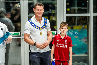1912210039 -  Atlantis Swimming Club  Dual In The Pool on December 21, 2019 at Pacilions In The Park, Hurst Road, RH12 2DF, Horsham. Photo: Ben Davidson, www.bendavidsonphotography.com