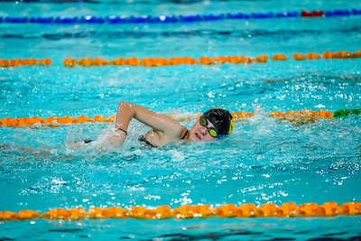 1912210053 -  Atlantis Swimming Club  Dual In The Pool on December 21, 2019 at Pacilions In The Park, Hurst Road, RH12 2DF, Horsham. Photo: Ben Davidson, www.bendavidsonphotography.com