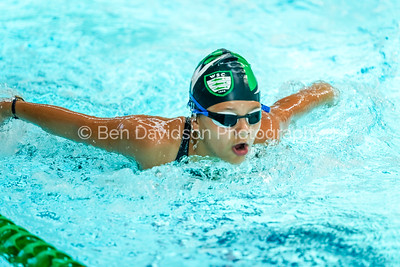 1909080031 -  Atlantis SC  Splash 'N' Dash on September 08, 2019 at Pavilions In The Park, Hurst Rd, RH12 2DF, Horsham. Photo: Ben Davidson, www.bendavidsonphotography.com