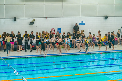 1909080005 -  Atlantis SC  Splash 'N' Dash on September 08, 2019 at Pavilions In The Park, Hurst Rd, RH12 2DF, Horsham. Photo: Ben Davidson, www.bendavidsonphotography.com