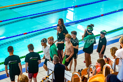1909080007 -  Atlantis SC  Splash 'N' Dash on September 08, 2019 at Pavilions In The Park, Hurst Rd, RH12 2DF, Horsham. Photo: Ben Davidson, www.bendavidsonphotography.com