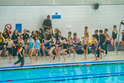 1909080004 -  Atlantis SC  Splash 'N' Dash on September 08, 2019 at Pavilions In The Park, Hurst Rd, RH12 2DF, Horsham. Photo: Ben Davidson, www.bendavidsonphotography.com