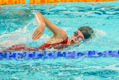 1909080015 -  Atlantis SC  Splash 'N' Dash on September 08, 2019 at Pavilions In The Park, Hurst Rd, RH12 2DF, Horsham. Photo: Ben Davidson, www.bendavidsonphotography.com