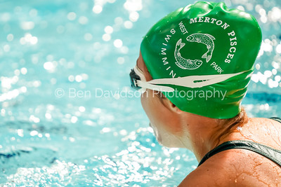1909080026 -  Atlantis SC  Splash 'N' Dash on September 08, 2019 at Pavilions In The Park, Hurst Rd, RH12 2DF, Horsham. Photo: Ben Davidson, www.bendavidsonphotography.com