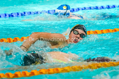 1909080017 -  Atlantis SC  Splash 'N' Dash on September 08, 2019 at Pavilions In The Park, Hurst Rd, RH12 2DF, Horsham. Photo: Ben Davidson, www.bendavidsonphotography.com