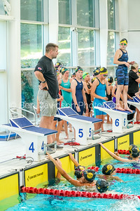 1909080041 -  Atlantis SC  Splash 'N' Dash on September 08, 2019 at Pavilions In The Park, Hurst Rd, RH12 2DF, Horsham. Photo: Ben Davidson, www.bendavidsonphotography.com