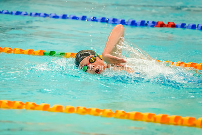 1909080042 -  Atlantis SC  Splash 'N' Dash on September 08, 2019 at Pavilions In The Park, Hurst Rd, RH12 2DF, Horsham. Photo: Ben Davidson, www.bendavidsonphotography.com