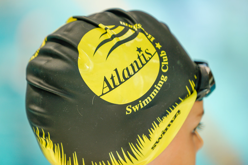 "Session 1 Atlantis Summer Splash 18 on June 30, 2018 at Pavillions, Horsham. Photo: Ben Davidson,  <a href=""http://www.bendavidsonphotography.com"">http://www.bendavidsonphotography.com</a>"