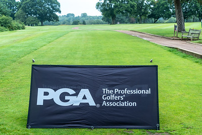 1907260007 -  Cottesmore Charity Pro-Am   on July 26, 2019 at Cottesmore Golf & Country Club, Buchan Hill, Pease Pottage, RH11 9AT, Crawley. Photo: Ben Davidson, www.bendavidsonphotography.com