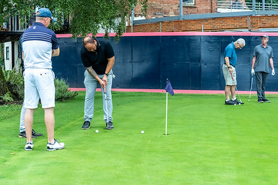 1907260044 -  Cottesmore Charity Pro-Am   on July 26, 2019 at Cottesmore Golf & Country Club, Buchan Hill, Pease Pottage, RH11 9AT, Crawley. Photo: Ben Davidson, www.bendavidsonphotography.com