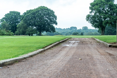 1907260036 -  Cottesmore Charity Pro-Am   on July 26, 2019 at Cottesmore Golf & Country Club, Buchan Hill, Pease Pottage, RH11 9AT, Crawley. Photo: Ben Davidson, www.bendavidsonphotography.com