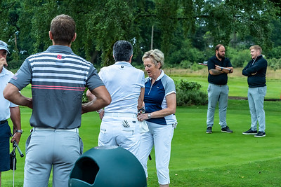 1907260057 -  Cottesmore Charity Pro-Am   on July 26, 2019 at Cottesmore Golf & Country Club, Buchan Hill, Pease Pottage, RH11 9AT, Crawley. Photo: Ben Davidson, www.bendavidsonphotography.com
