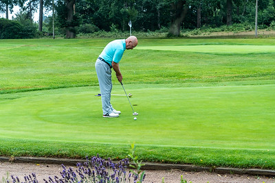1907260011 -  Cottesmore Charity Pro-Am   on July 26, 2019 at Cottesmore Golf & Country Club, Buchan Hill, Pease Pottage, RH11 9AT, Crawley. Photo: Ben Davidson, www.bendavidsonphotography.com