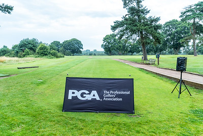 1907260010 -  Cottesmore Charity Pro-Am   on July 26, 2019 at Cottesmore Golf & Country Club, Buchan Hill, Pease Pottage, RH11 9AT, Crawley. Photo: Ben Davidson, www.bendavidsonphotography.com