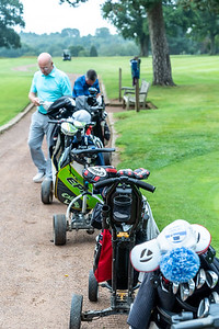 1907260023 -  Cottesmore Charity Pro-Am   on July 26, 2019 at Cottesmore Golf & Country Club, Buchan Hill, Pease Pottage, RH11 9AT, Crawley. Photo: Ben Davidson, www.bendavidsonphotography.com