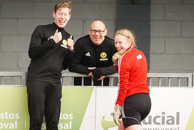 Crawley Wasps LFC (2) vs Chichester City LFC (0) on December 09, 2018 at Worthing FC, Woodside Road, Worthing, Worthing. Photo: Ben Davidson, www.bendavidsonphotography.com (181209-0092)