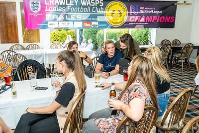 1906010022 - Ben Davidson Photography 2018/19 Presentation Evening 2019 on June 01, 2019 at Copthorne Golf Club, Borers Arms Rd, Copthorne, Crawley RH10 3LL, Crawley. Photo: Ben Davidson, www.bendavidsonphotography.com