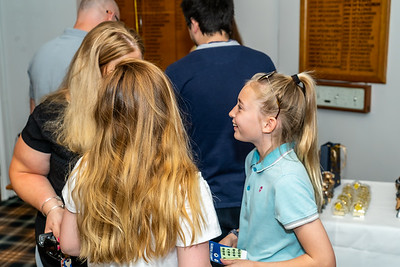 1906010010 - Ben Davidson Photography 2018/19 Presentation Evening 2019 on June 01, 2019 at Copthorne Golf Club, Borers Arms Rd, Copthorne, Crawley RH10 3LL, Crawley. Photo: Ben Davidson, www.bendavidsonphotography.com