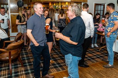 1906010039 - Ben Davidson Photography 2018/19 Presentation Evening 2019 on June 01, 2019 at Copthorne Golf Club, Borers Arms Rd, Copthorne, Crawley RH10 3LL, Crawley. Photo: Ben Davidson, www.bendavidsonphotography.com