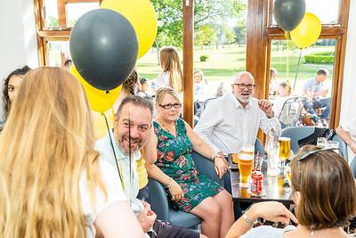 1906010020 - Ben Davidson Photography 2018/19 Presentation Evening 2019 on June 01, 2019 at Copthorne Golf Club, Borers Arms Rd, Copthorne, Crawley RH10 3LL, Crawley. Photo: Ben Davidson, www.bendavidsonphotography.com