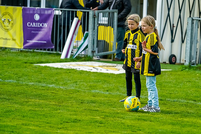 1909290070 -  Crawley Wasps Ladies Football Club  Oxford United WFC on September 29, 2019 at East Court, College Lane, RH19 3LS, East Grinstead. Photo: Ben Davidson, www.bendavidsonphotography.com