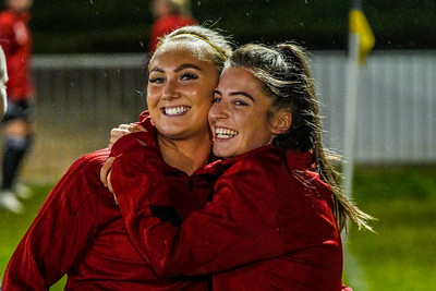 1910230022 -  Crawley Wasps 2 v 2 Gillingham Ladies FC on October 23, 2019 at East Grinstead Town FC, East Court, College Lane, RH19 3LS, East Grinstead. Photo: Ben Davidson, www.bendavidsonphotography.com