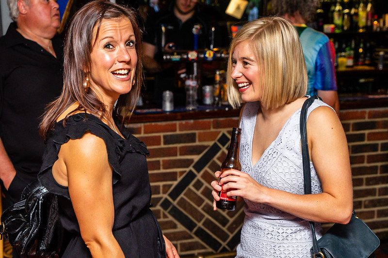 "Presentation Evening for Crawley Wasps on June 08, 2018 at The Emerald Sports and Social Club, Crawley. Photo: Ben Davidson,  <a href=""http://www.bendavidsonphotography.com"">http://www.bendavidsonphotography.com</a>"