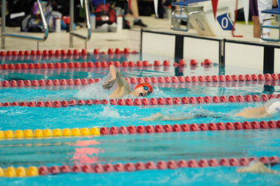 2003142372 -  Session 3 Swim London Spring Open Meet 2020 on March 14, 2020 at Aquatics Centre, Queen Elizabeth Olympic Park, E20 2ZQ, London. Photo: Ben Davidson, www.bendavidsonphotography.com