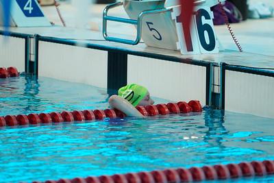 2003151172 -  Session 5 Swim London Spring Open Meet 2020 on March 15, 2020 at Aquatics Centre, Queen Elizabeth Olympic Park, E20 2ZQ, London. Photo: Ben Davidson, www.bendavidsonphotography.com