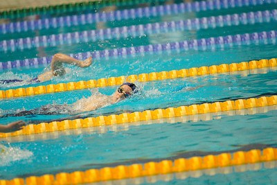2003152030 -  Session 6 Swim London Spring Open Meet 2020 on March 15, 2020 at Aquatics Centre, Queen Elizabeth Olympic Park, E20 2ZQ, London. Photo: Ben Davidson, www.bendavidsonphotography.com