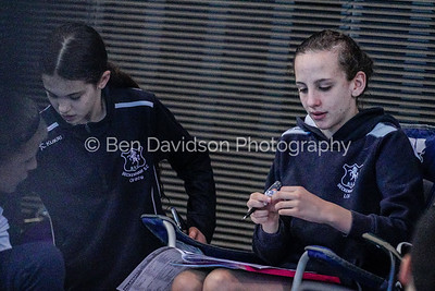 Session 10 1905110019 - ASA London Region London Regional Summer Championships 2019 2019 on May 11, 2019 at London Aquatics Centre, Olympic Park, London, E20 2ZQ, London. Photo: Ben Davidson, www.bendavidsonphotography.com
