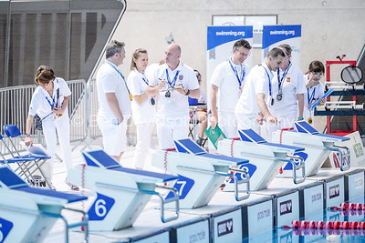 Session 10 1905110012 - ASA London Region London Regional Summer Championships 2019 2019 on May 11, 2019 at London Aquatics Centre, Olympic Park, London, E20 2ZQ, London. Photo: Ben Davidson, www.bendavidsonphotography.com