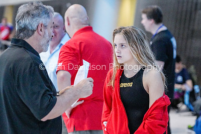 Session 10 1905110026 - ASA London Region London Regional Summer Championships 2019 2019 on May 11, 2019 at London Aquatics Centre, Olympic Park, London, E20 2ZQ, London. Photo: Ben Davidson, www.bendavidsonphotography.com
