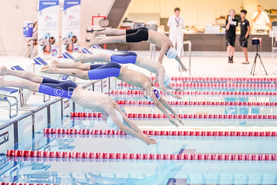 Session 10 1905110038 - ASA London Region London Regional Summer Championships 2019 2019 on May 11, 2019 at London Aquatics Centre, Olympic Park, London, E20 2ZQ, London. Photo: Ben Davidson, www.bendavidsonphotography.com