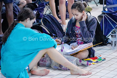 Session 10 1905110016 - ASA London Region London Regional Summer Championships 2019 2019 on May 11, 2019 at London Aquatics Centre, Olympic Park, London, E20 2ZQ, London. Photo: Ben Davidson, www.bendavidsonphotography.com
