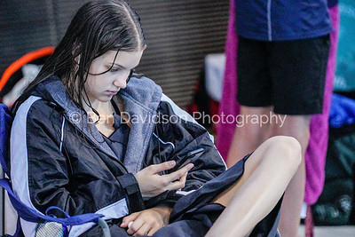 Session 10 1905110017 - ASA London Region London Regional Summer Championships 2019 2019 on May 11, 2019 at London Aquatics Centre, Olympic Park, London, E20 2ZQ, London. Photo: Ben Davidson, www.bendavidsonphotography.com