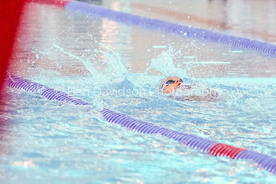 Session 11 1905111403 - ASA London Region London Regional Summer Championships 2019 2019 on May 11, 2019 at London Aquatics Centre, Olympic Park, London, E20 2ZQ, London. Photo: Ben Davidson, www.bendavidsonphotography.com
