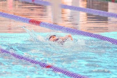 Session 11 1905111384 - ASA London Region London Regional Summer Championships 2019 2019 on May 11, 2019 at London Aquatics Centre, Olympic Park, London, E20 2ZQ, London. Photo: Ben Davidson, www.bendavidsonphotography.com