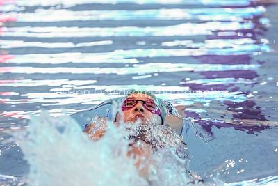 Session 11 1905111391 - ASA London Region London Regional Summer Championships 2019 2019 on May 11, 2019 at London Aquatics Centre, Olympic Park, London, E20 2ZQ, London. Photo: Ben Davidson, www.bendavidsonphotography.com