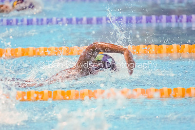 Session 11 1905111360 - ASA London Region London Regional Summer Championships 2019 2019 on May 11, 2019 at London Aquatics Centre, Olympic Park, London, E20 2ZQ, London. Photo: Ben Davidson, www.bendavidsonphotography.com