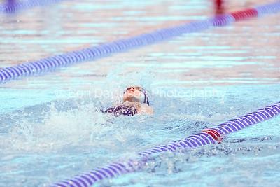 Session 11 1905111398 - ASA London Region London Regional Summer Championships 2019 2019 on May 11, 2019 at London Aquatics Centre, Olympic Park, London, E20 2ZQ, London. Photo: Ben Davidson, www.bendavidsonphotography.com