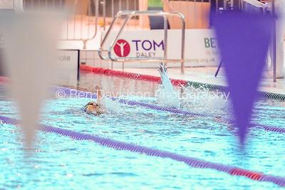 Session 11 1905111405 - ASA London Region London Regional Summer Championships 2019 2019 on May 11, 2019 at London Aquatics Centre, Olympic Park, London, E20 2ZQ, London. Photo: Ben Davidson, www.bendavidsonphotography.com
