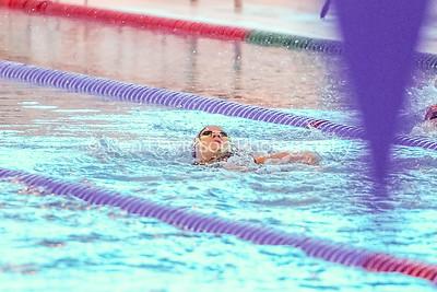 Session 11 1905111404 - ASA London Region London Regional Summer Championships 2019 2019 on May 11, 2019 at London Aquatics Centre, Olympic Park, London, E20 2ZQ, London. Photo: Ben Davidson, www.bendavidsonphotography.com