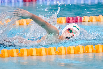Session 12 1905122628 - ASA London Region London Regional Summer Championships 2019 2019 on May 12, 2019 at London Aquatics Centre, Olympic Park, London, E20 2ZQ, London. Photo: Ben Davidson, www.bendavidsonphotography.com
