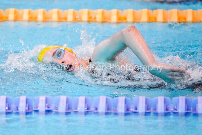 Session 12 1905122631 - ASA London Region London Regional Summer Championships 2019 2019 on May 12, 2019 at London Aquatics Centre, Olympic Park, London, E20 2ZQ, London. Photo: Ben Davidson, www.bendavidsonphotography.com