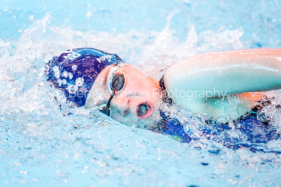 Session 12 1905122630 - ASA London Region London Regional Summer Championships 2019 2019 on May 12, 2019 at London Aquatics Centre, Olympic Park, London, E20 2ZQ, London. Photo: Ben Davidson, www.bendavidsonphotography.com