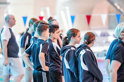 Session 12 1905122642 - ASA London Region London Regional Summer Championships 2019 2019 on May 12, 2019 at London Aquatics Centre, Olympic Park, London, E20 2ZQ, London. Photo: Ben Davidson, www.bendavidsonphotography.com